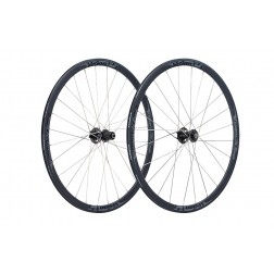 Wheelset Vision Team30 Disc