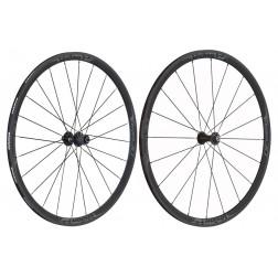 Wheelset Vision Team 30