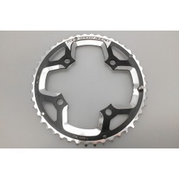 Chainring FSA Gossamer Pro ABS 110mm/4Bolt