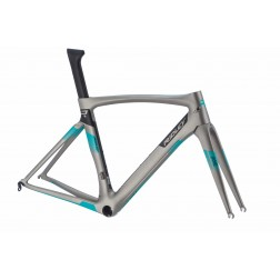 Frame set Ridley Jane Design 01AM