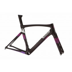 Frame set Ridley Jane SL Disc Design 01AM