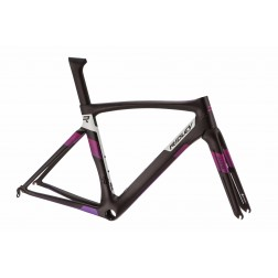 Frame set Ridley Jane SL Design 01AM
