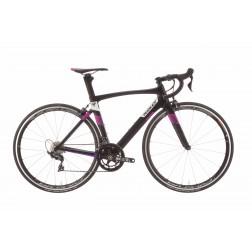 Roadbike Ridley Jane SL Design 01AM mit Shimano Ultegra R8000