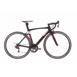 Roadbike Ridley Jane SL Design 01AM mit SRAM Force 22
