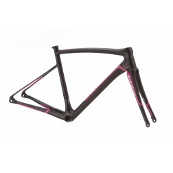 Frame set Ridley Liz SL Disc Design 01AM