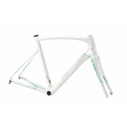 Frame set Ridley Liz SL Disc Design 01BS