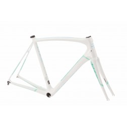 Frame set Ridley Liz SL Design 01BS