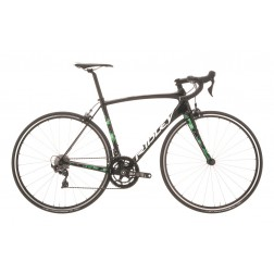 Roadbike Ridley Liz SL Design D611AS with Shimano Ultegra 6800
