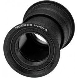 SRAM Bearing Cups PressFit BB30
