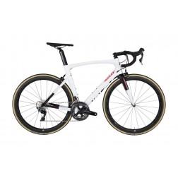 Roadbike Ridley Noah Design 07CS mit Shimano Ultegra R8000