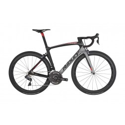 Roadbike Ridley Noah Fast Design NFD-01AM with Shimano Ultegra DI2