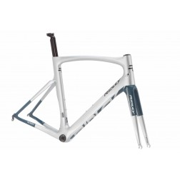 Frame set Ridley Noah Design 07BST