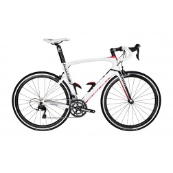Roadbike Ridley Noah Design 03BS mit Sram Force