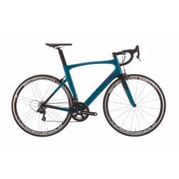 Roadbike Ridley Noah SL Design 07BS mit Shimano Ultegra R8000