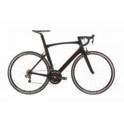 Roadbike Ridley Noah SL Design 07CMS mit Sram Force