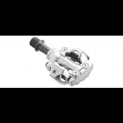 Pedal Shimano M540