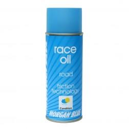 Morgan Blue Race Oil 400cc