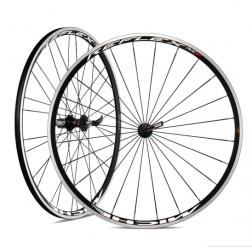 Wheelset Miche Reflex RX7 black
