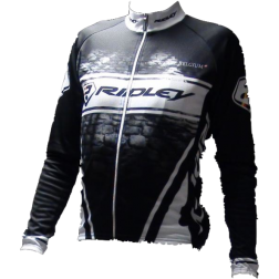 Ridley Team Jersey long arm