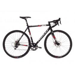 Cyclocross Bike Ridley X-Bow Disc Design 1504Am mit Shimano Sora