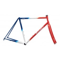 Frame set Ritchey Road Logic Heritage Edition