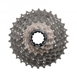 Cassette Shimano Dura Ace 9100 11speed