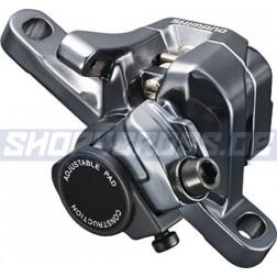 Disc brake Shimano BR-CX77 Post Mount