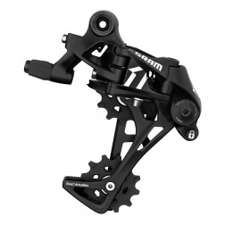 Rear derailleur SRAM Apex 1  medium