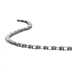 Chain Sram PC1130 11speed