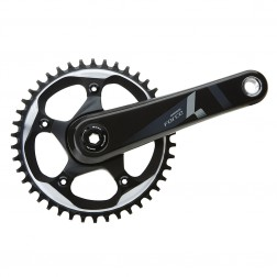 Crankset SRAM Force X1 GXP