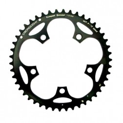 Chainring Stronglight 110mm