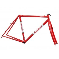 Cyclocross frame Ritchey SWISS Cross Canti