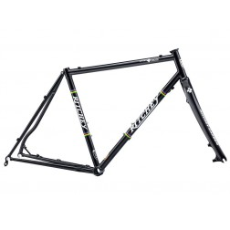 Cyclocross frame Ritchey SWISS Cross Disc