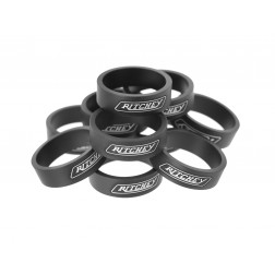 Ritchey Spacer Alloy (10 Pcs )