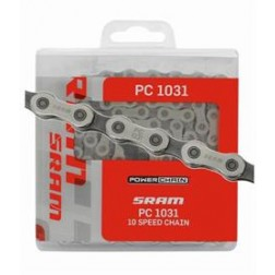 Chain Sram PC1031 10speed