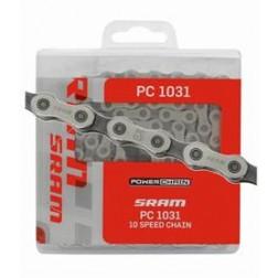 Chain Sram PC1031 10speed