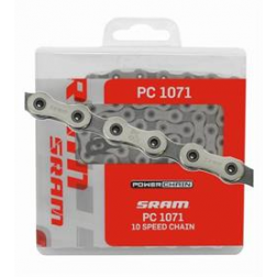 Chain Sram PC1071 10speed