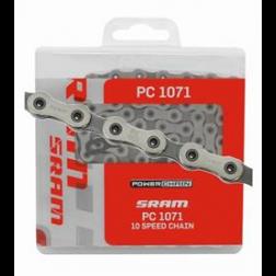Chain Sram PC1071 10speed