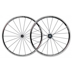 Wheelset Fulcrum Racing 7 LG CX