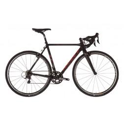 Cyclocross Bike Ridley X-Night Canti Design XNI 02Bm with Shimano 105