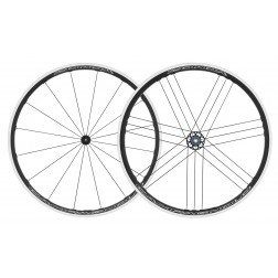 Wheelset Campagnolo Zonda C17