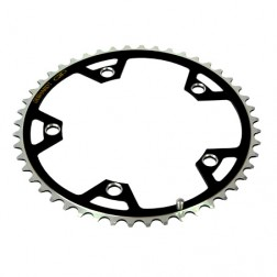 Chainring Gebhardt `Classic` Size 130mm